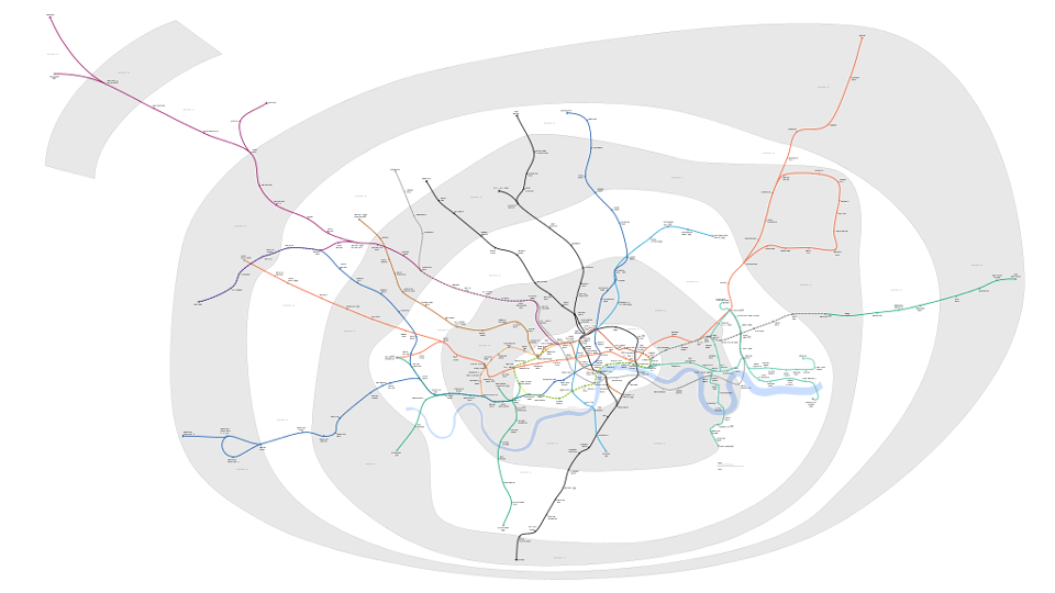 960x540 London_Underground_full_map CC-BY-SA 3.0.png