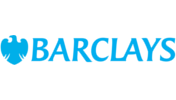 Barclays_logo_175x100.png