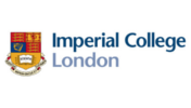 Imperial-College-London_logo_175x100.png
