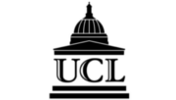 UCL_logo_175x100.png
