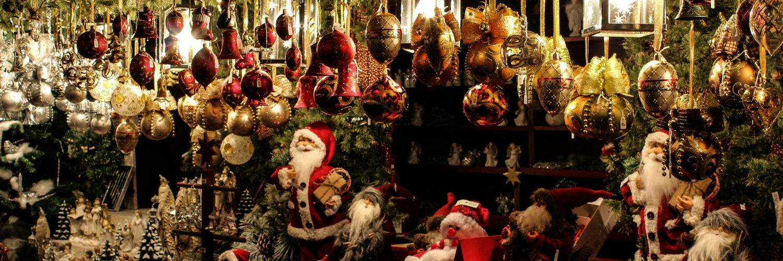 Best Christmas Markets in London  Insider London