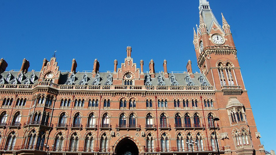 web_960x540_kings-cross.jpg