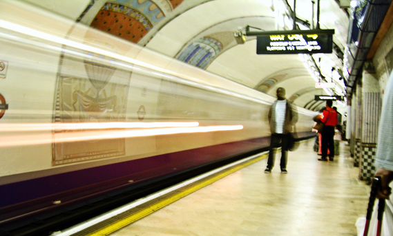 london-tours-underground