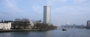 millbank by Jim Linwood
