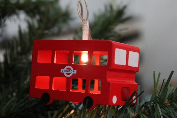 Christmas gifts for London Lovers  Insider London