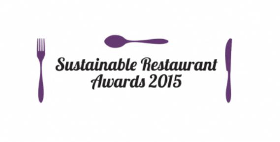 The Sustainable Restaurant Awards