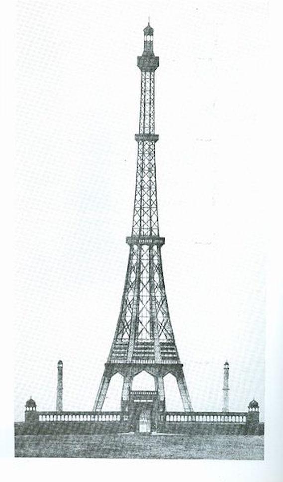 352px-Watkins_Tower_Entwurf