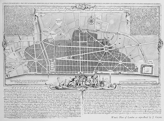 Sir_Christopher_Wren's_plan_of_London_as_reproduced_by_Gwynn._Wellcome_M0003248