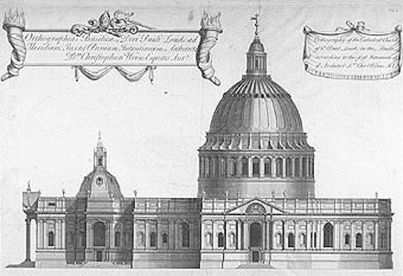 St_Paul's_-_the_Greek_Cross_design
