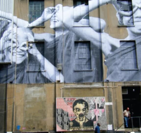 london-street-art-tour6